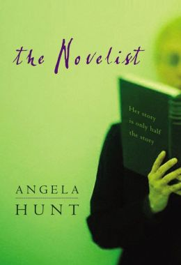 The Novelist: If a Son No Longer Listens, Can a Story Reach His Heart?