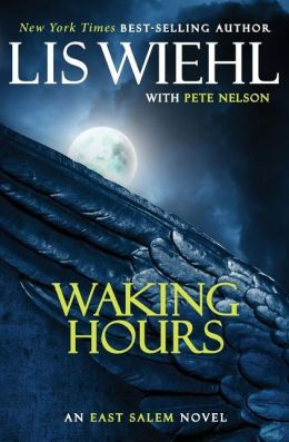 Waking Hours (International Edition)