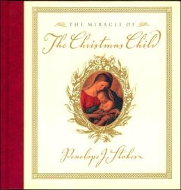 The Miracle Of The Christmas Child