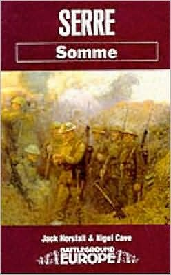 Serre: Somme