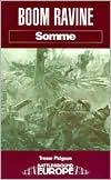 Boom Ravine: Somme