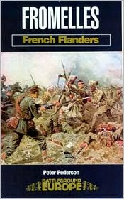 Fromelles: French Flanders