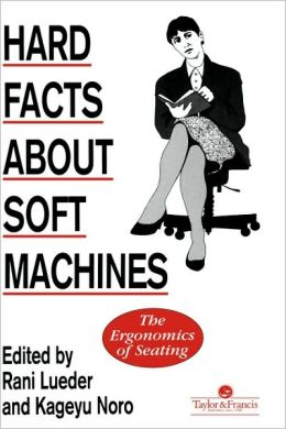 Hard Facts about Soft Machines