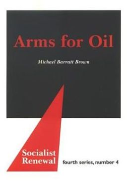 Arms for Oil
