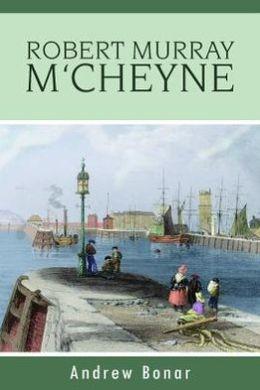 Life of R. M. M'cheyne