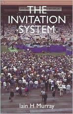 Invitation System
