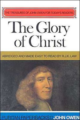Glory of Christ