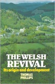 Welsh Revival: Its Origins and Development