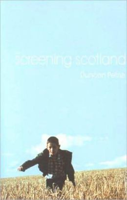 Screening Scotland