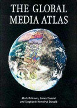 The Global Media Atlas