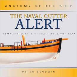 The Naval Cutter Alert