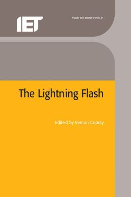 The Lightning Flash