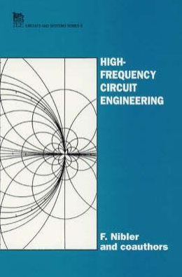 High-frequency Circuit Engineering