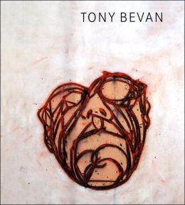 Tony Bevan