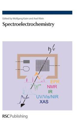 Spectroelectrochemistry: Rsc