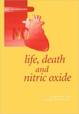 Life,Death and Nitric Oxide