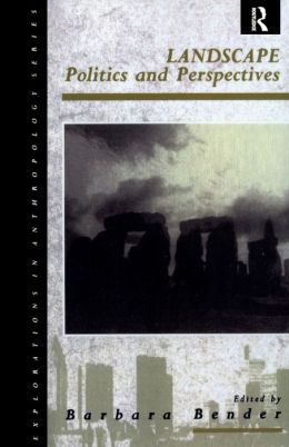 Landscape: Politics and Perspectives