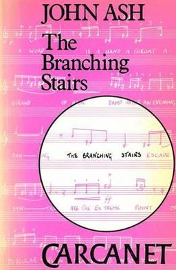 The Branching Stairs