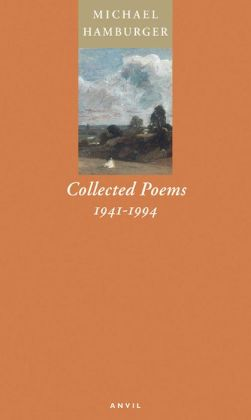 Collected Poems 1941-1994