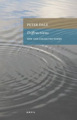 Diffractions: New and Collected Poems