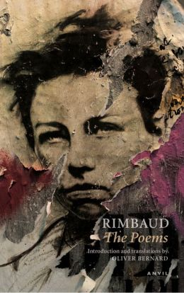 The Arthur Rimbaud