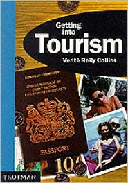 Getting into Tourism