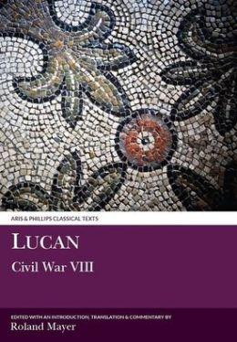 Lucan: Civil War