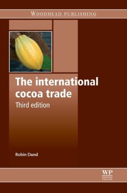 International Cocoa Trade