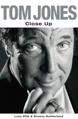 Tom Jones: Close Up