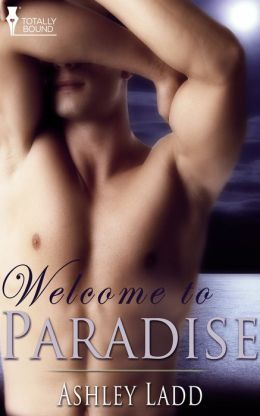 Welcome to Paradise