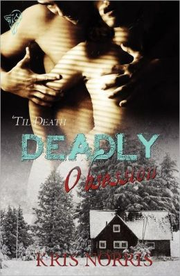 'Til Death: Deadly Obsession