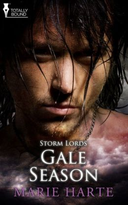 Gale Season