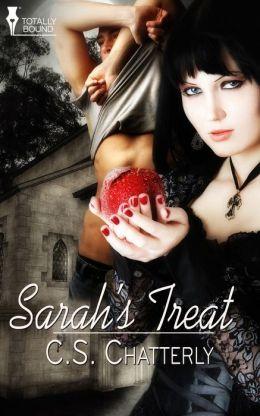 Sarah's Treat