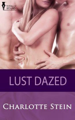 Lust Dazed