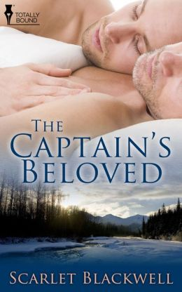 The Captain's Beloved
