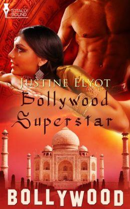 Bollywood Superstar