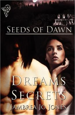 Seeds Of Dawn