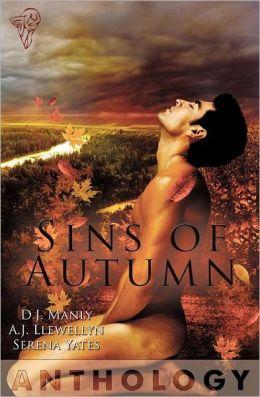Sins of Autumn