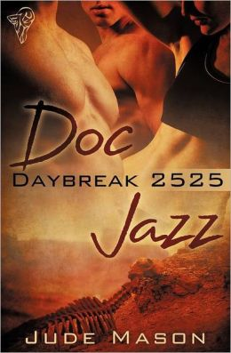 Daybreak 2525: Vol 1