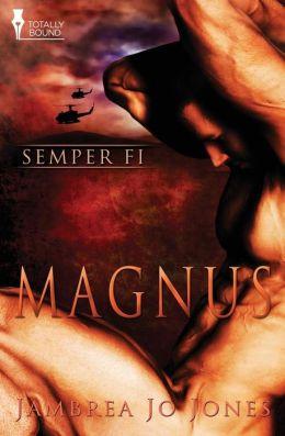 Semper Fi: Magnus