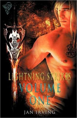Lightning Strikes: Vol 1