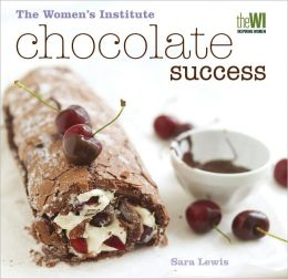 Women's Institute: Chocolate Success