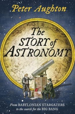 Story of Astronomy