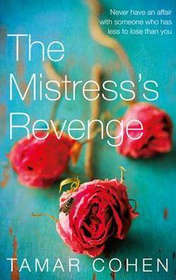 Mistresss Revenge