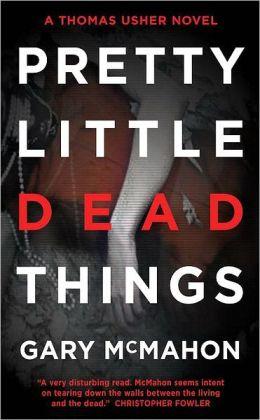 Pretty Little Dead Things
