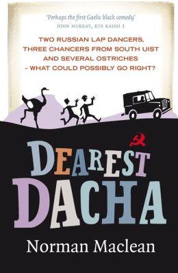Dearest Dacha