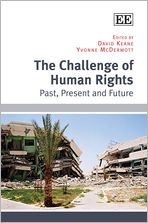 The Challenge of Human Rights : Past, Present and Future