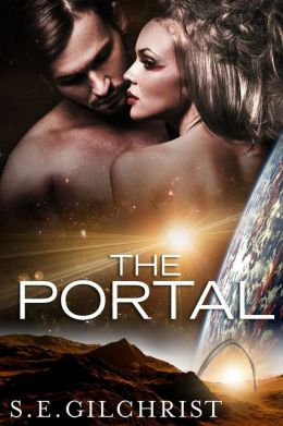 The Portal (Novella)