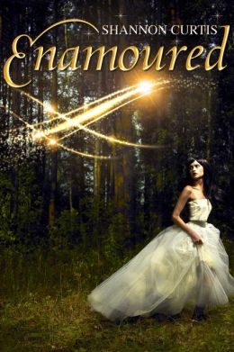 Enamoured (Novella)