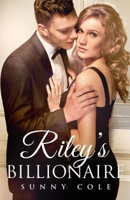 Riley's Billionaire